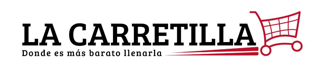 La Carretilla